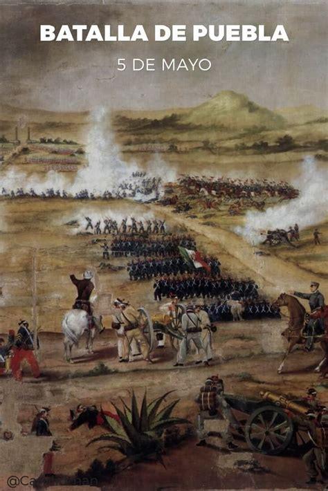 Batalla de Puebla 5 de mayo | 5 de mayo, Viajes en mexico ...