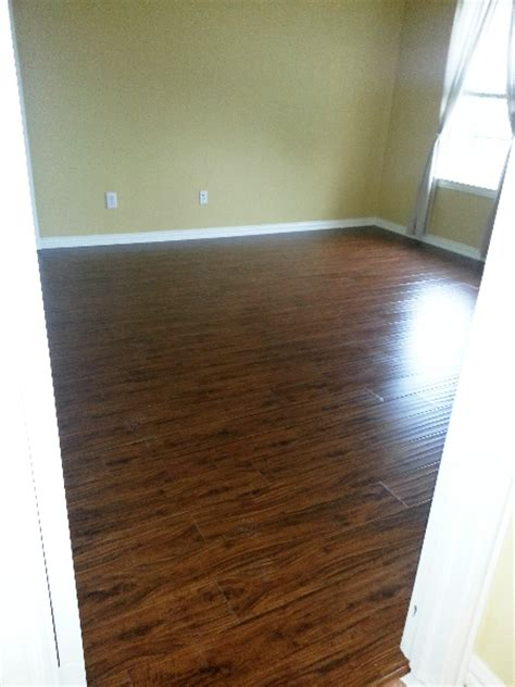 flooring arlington tx laminate flooring discount laminate flooring dallas tx