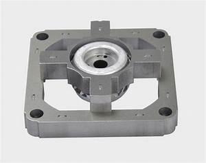 Shaded Pole Induction Motor Diagram China Manufacturer