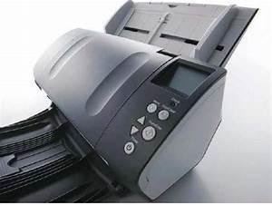 fujitsu fi 7160 fi 7260 fi 7180 fi 7280 With fujitsu fi 7160 document scanner black white