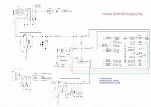 181c 5 Wire Fan Relay Diagram