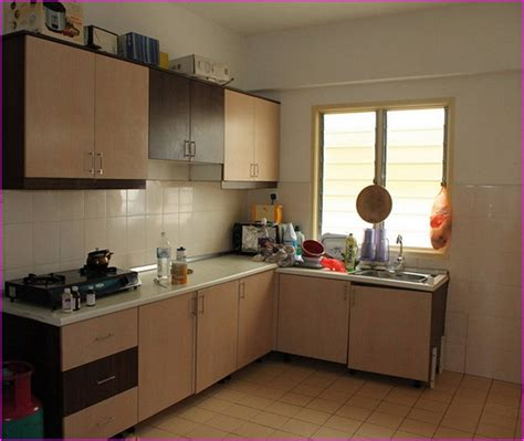 Kitchen Design Layout Ideas For Small Kitchens - very simple kitchen design peenmedia com