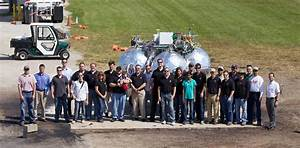 Morpheus NASA Crew (page 4) - Pics about space