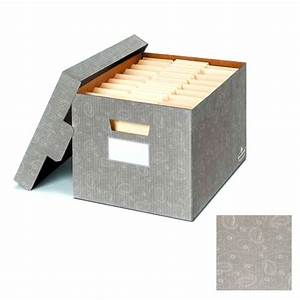 4 pack bankers box decorative file storage boxes letter With decorative letter storage boxes