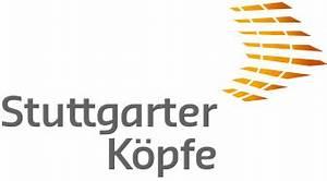 Agentur Für Markenträume : agentur esslingen 73728 yellowmap ~ Indierocktalk.com Haus und Dekorationen