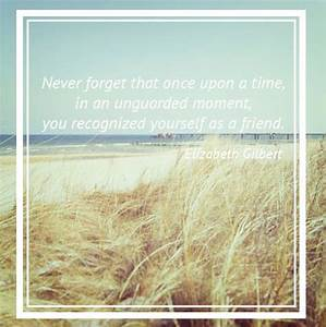 17 Best images ... Unguarded Moments Quotes
