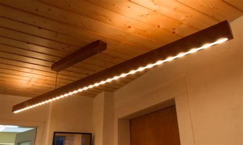 Deckenbefestigung Dezentrierung Für Lampen