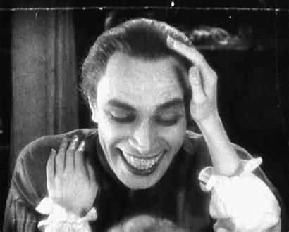 Conrad Veidt Movies Laughs Horror Gifs Maudit