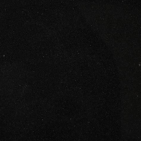 Black Image by Polished Black Granite Trough Sink Bathroom