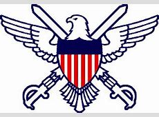 American insignia from Timeline 191? Alternate History