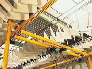 0043 Eurosystem Light Crane System
