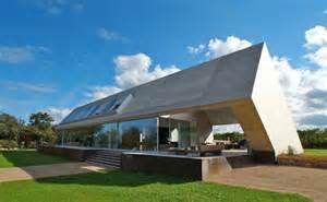 modern houseplans moderne häuser mehr als 160 unikale beispiele archzine net