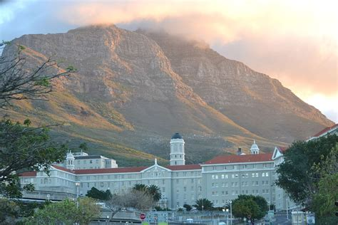 Groote Schuur Primary by Groote Schuur Hospital Wikipedia