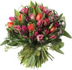 Transparent Rose Bouquet Clip Art
