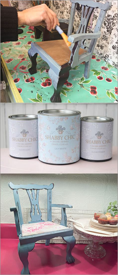 chalk paint shabby chic shabby chic by rachel ashwell chalk clay paint