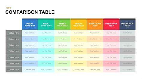comparison table template html download gantt chart excel sheet gantt chart excel template