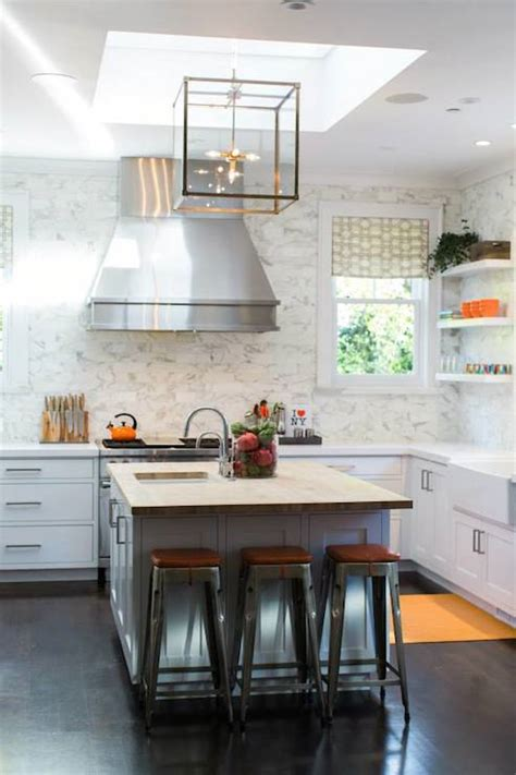 kitchen skylight transitional kitchen benjamin moore decorators white evars  anderson