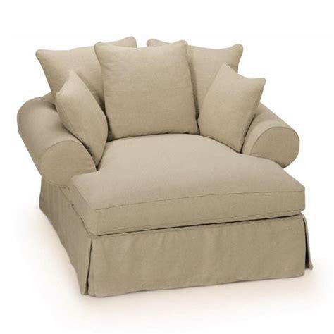 fauteuil de salon fauteuil seat york fauteuil de salon achat