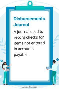 accounts payable images accounting humor work