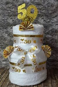 Geschenke Zur Silberhochzeit Basteln : die 25 besten ideen zu geschenke zur goldenen hochzeit auf pinterest goldene hochzeit ~ Frokenaadalensverden.com Haus und Dekorationen