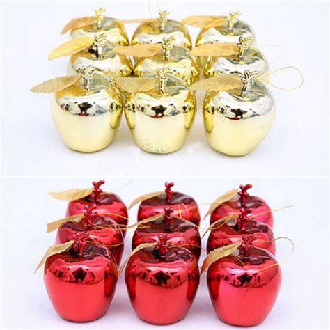 online buy wholesale christmas ball ornament from china