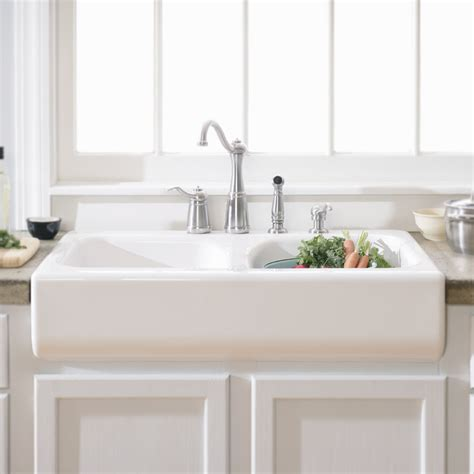 ikea farmhouse sink discontinued sinks interesting farmhouse sink ikea kohler bathroom