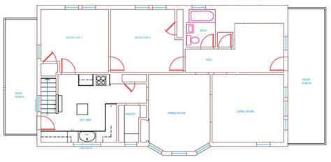 draw a floor plan file floor plan jpg wikimedia commons