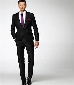 costume homme car interior design With costume à carreaux homme