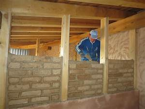 El Talon Sierte  Construcci U00f3n En Cantalejo  Segovia