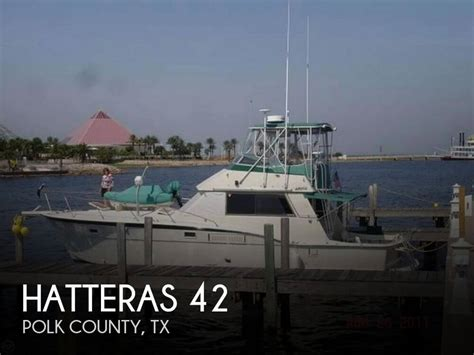 Used Boats For Sale Beaumont Tx by Fishing Boats For Sale In Beaumont Used Fishing
