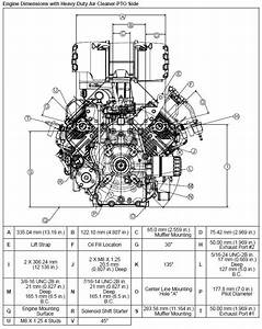8 Hp Brigg Part Diagram Wiring Schematic
