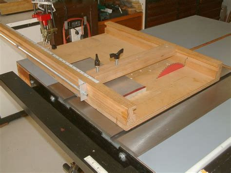 how to cut plexiglass on a table saw 1000 images about woodworking jigs and fixtures on