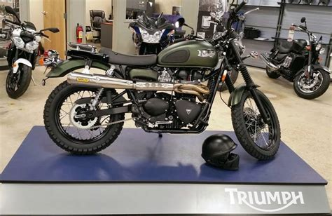 Page 216320 ,new & Used Motorbikes & Scooters 2015 Triumph