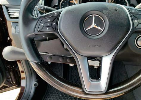 push  angle hand controls spinner knob   brake