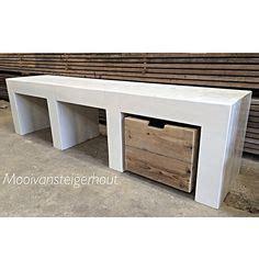 kast maken betonblokken kast gemaakt van betonblokken diy construction