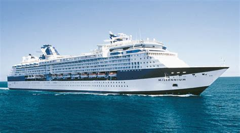 garden cruise to japan with sue mcdougall travelrite