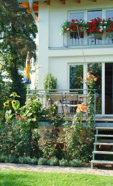 Gartenideen Für Schmale Gärten by Gartenideen Selbst De