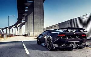 1 Lamborghini Sesto Elemento HD Wallpapers | Background ...
