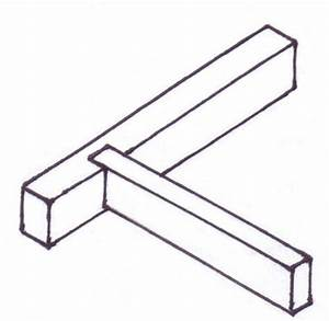 PDF DIY Basic Woodworking Joints Rebate And Housing Joints