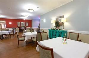 Commonwealth Assisted Living at Hampton in Hampton, VA ...