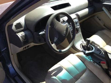 vehicle repair manual 2007 infiniti g35 interior lighting 1000 images about infinity g35 interior on
