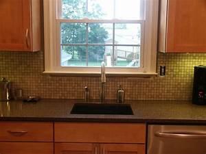 Door windows how to install window trim ideas how to for Kitchen window trim ideas