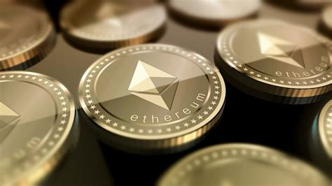 Negative Crowd Sentiment Towards Ethereum May Push its ...