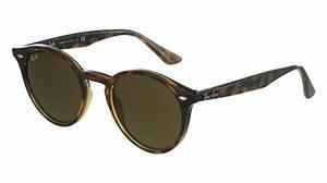 Lunette De Soleil Femme Solde : lunette de soleil femme ray ban monture optique et lunette ~ Farleysfitness.com Idées de Décoration