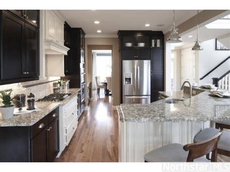 kitchen island images photos 13 best mattamy homes images on 5088