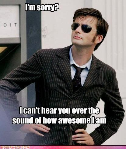 David Tennant Memes - the 10th doctor doctor who pinterest awesome i am and dr who