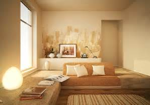 wandfarben wohnzimmer beige 25 overwhelming living room paint color ideas creativefan