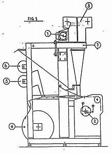 Patent Ep1096048a2