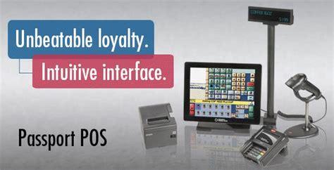 gilbarco passport help desk gilbarco passport help desk desk design ideas