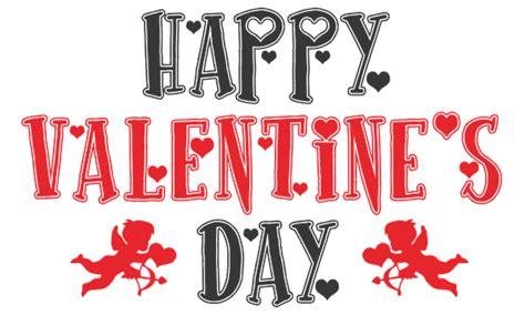 Cheesy Valentine's Day Jokes – 1Funny.com